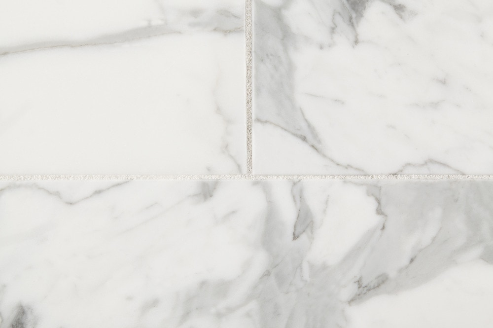 10101493-pedra-polished-marble-tile-statuario-venato-12x12-close