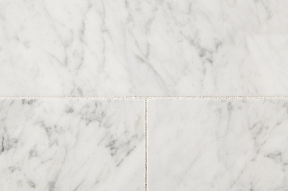 10101495-pedra-polished-marble-tile-bianco-carrara-12x12-close