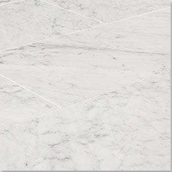 10101496-pedra-polished-marble-tile-bianco-carrara-12x24-vert