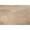 troya-mochaccino-brushed-18x18-angle