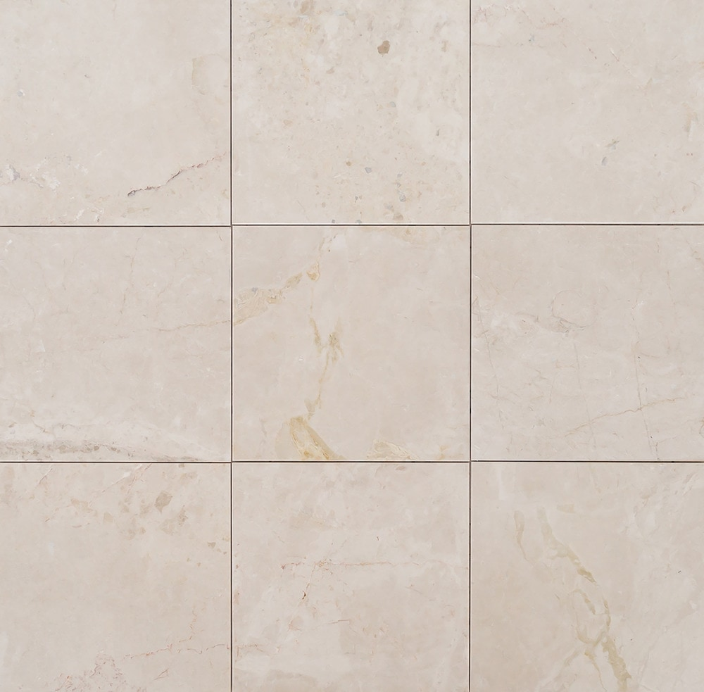 Free samples troya marble tile light pearl standard 12x12 detail photo multi view dailygadgetfo Images
