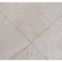 Free Samples Troya Marble Tile Light Pearl 18x18 Polished