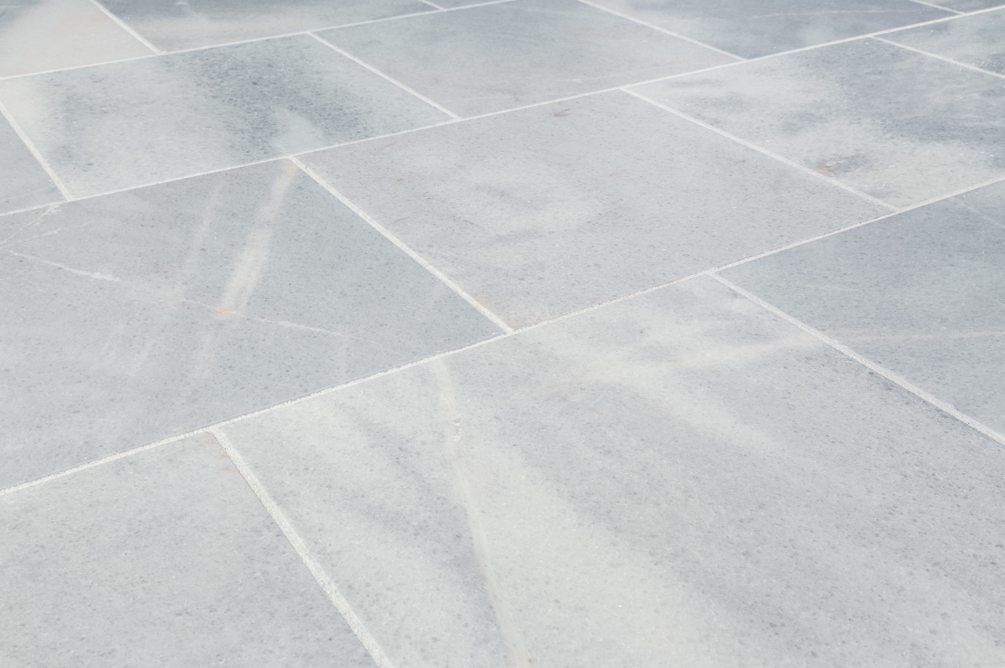 FREE Samples: Troya Marble Tile Fume Gray / 12\