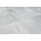 10085716-fume-grey-pol-12x12-angle
