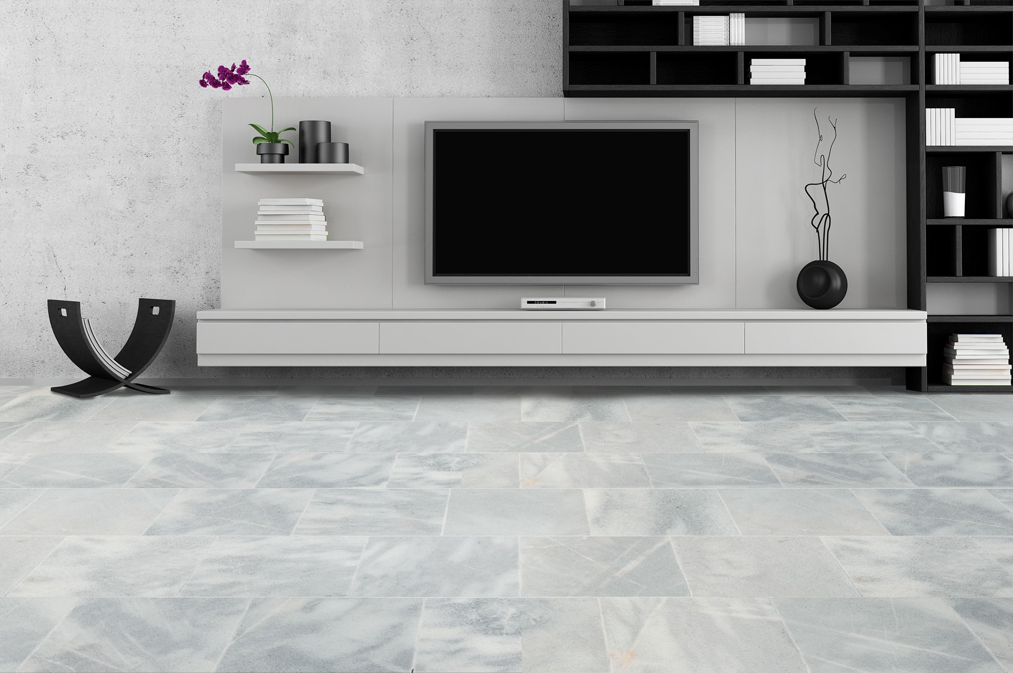 Free samples troya marble tile fume gray 12x12 polished dailygadgetfo Image collections