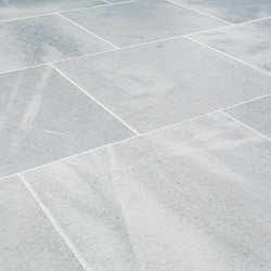 18x18 Marble Tile Free Samples Available At Builddirect