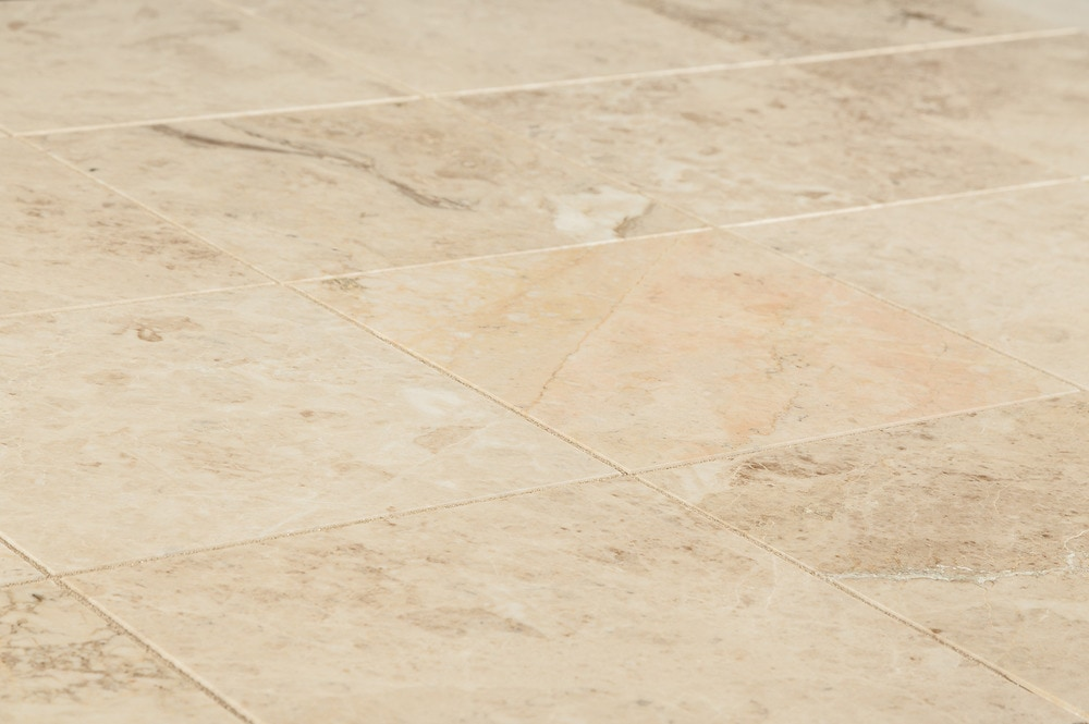 FREE Samples Troya Marble Tile Cappuccino 12x12 Polished