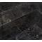10106136-sirius-black-12x24-sup-angle