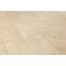 15000428-troya-cappuccino-lt-stan-pol-12x12-angle