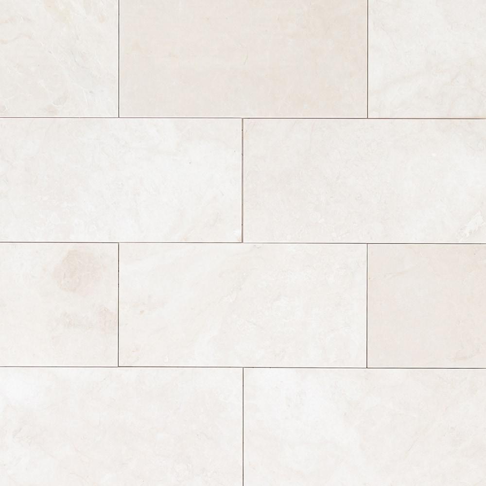 15000723-light-pearl-prem-12x24-polished-sup-comp