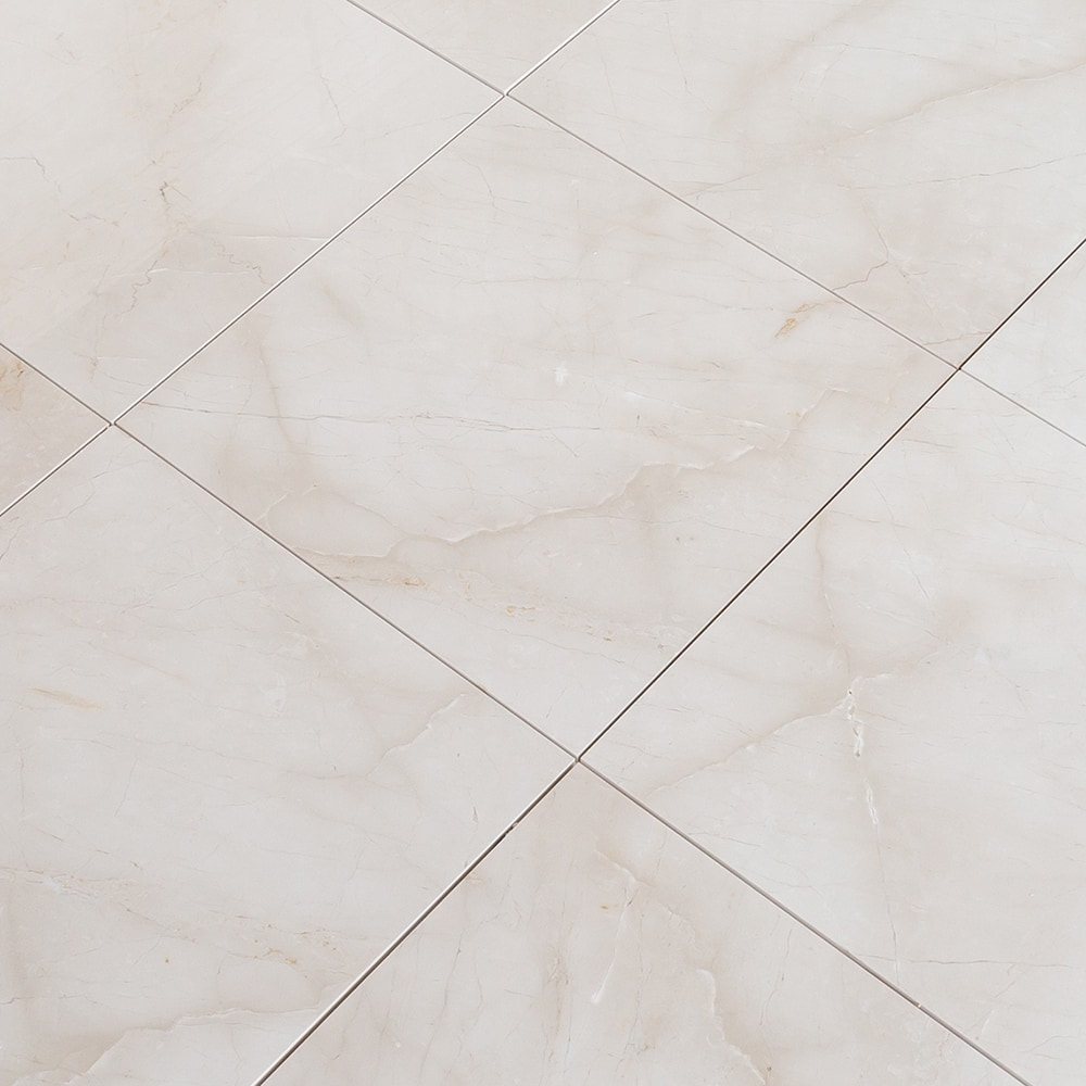15001847-calista-cream-light-prem-24x24-sup-comp