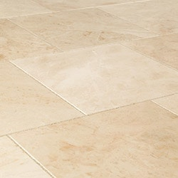 Marble Tile - FREE Samples Available at BuildDirect®