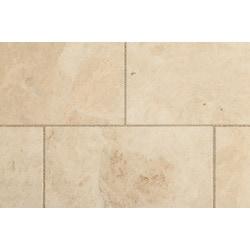 Troya Marble Tile