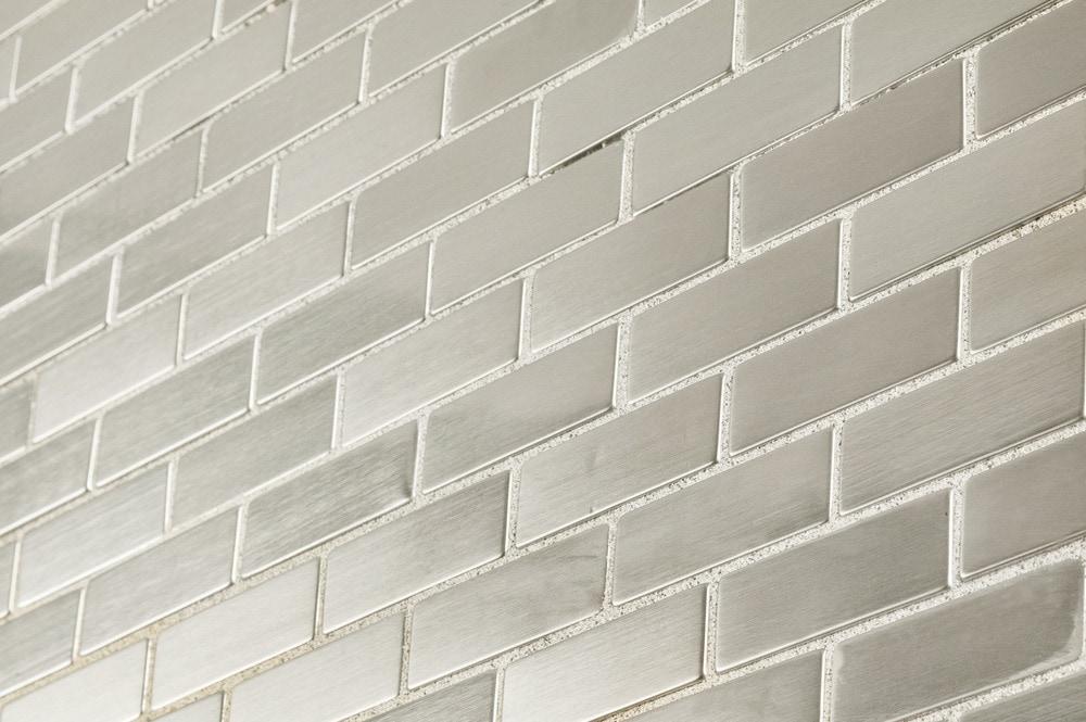 metal-silver-brick-1x2-angle