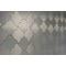 10104362-gold-damask-pattern-new-sup-angle