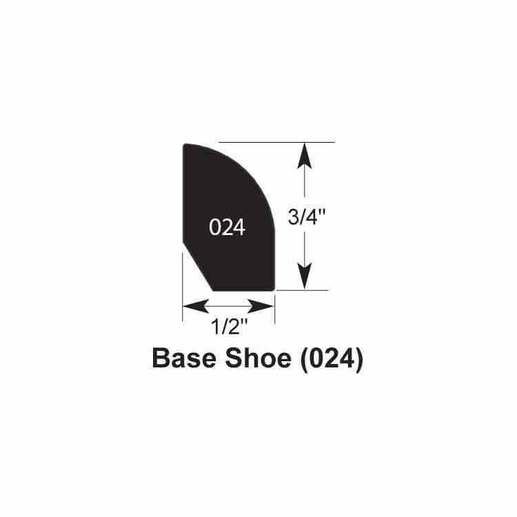 base-shoe-024-lg