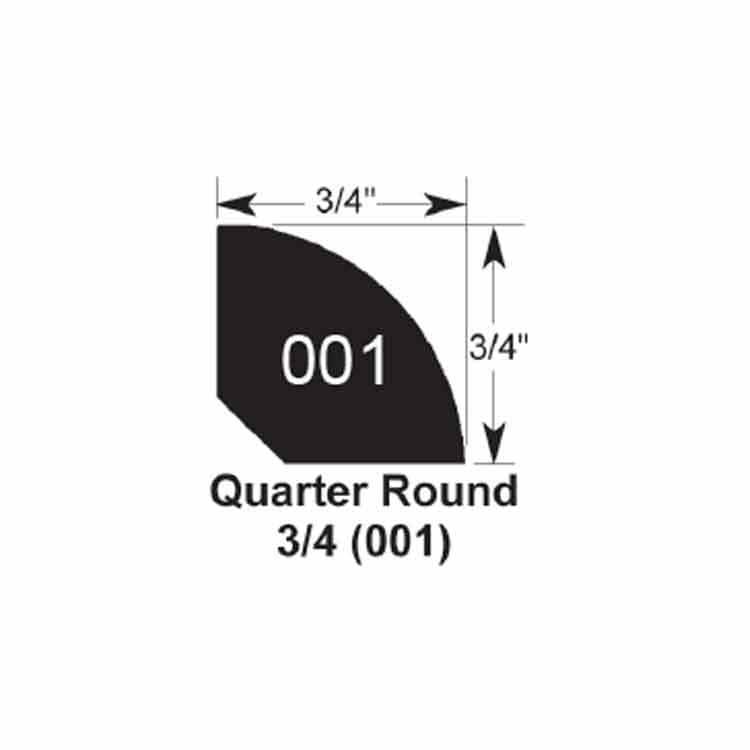 quarter-round-001-lg