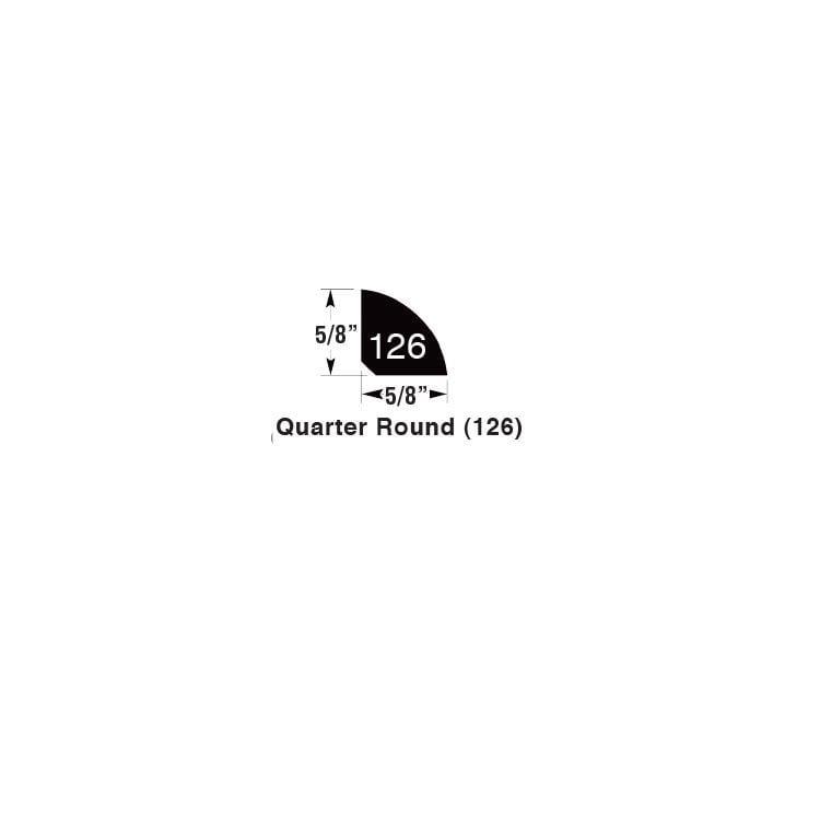 quarter-round-126-lg