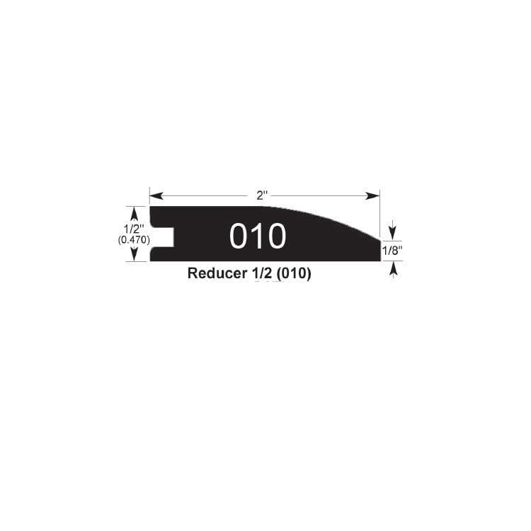 reducer-010-lg