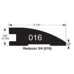 reducer-016-lg