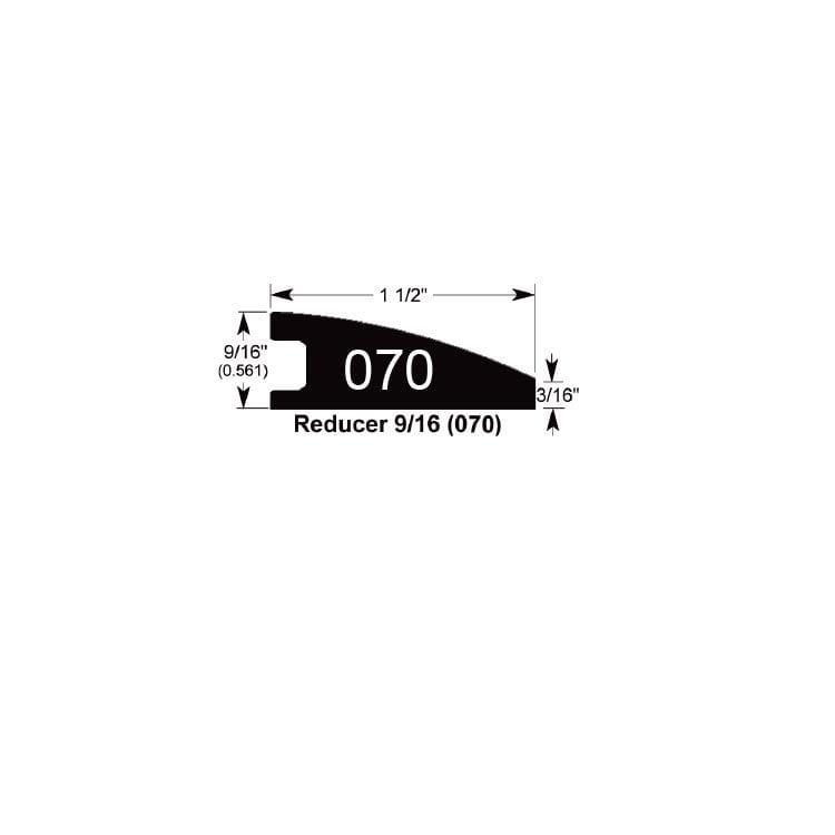 reducer-070-lg