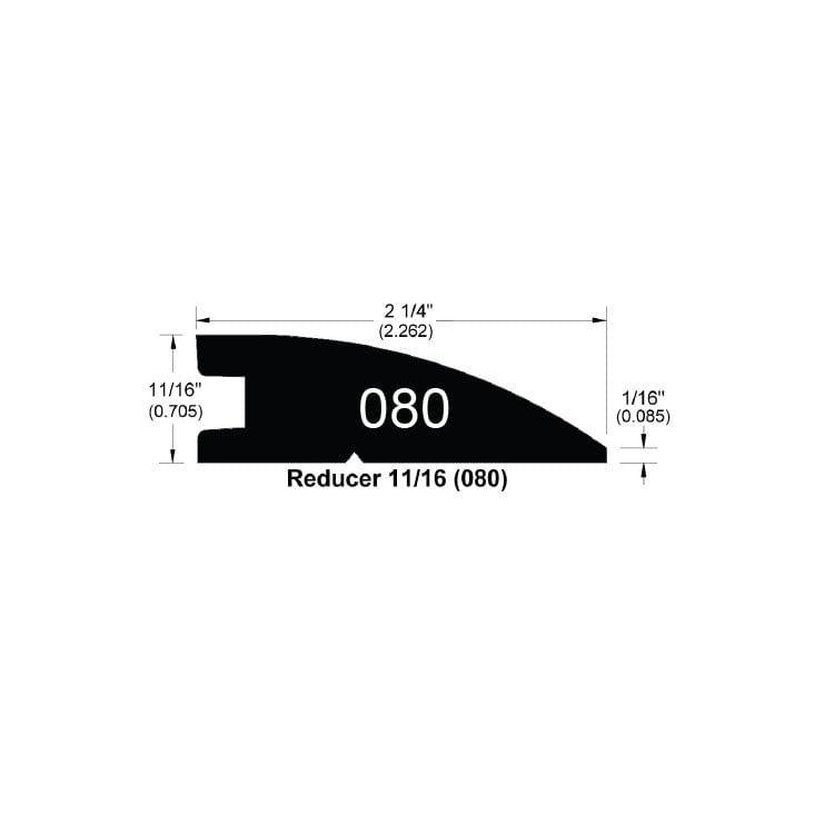 reducer-080-lg