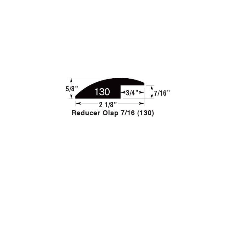 reducer-olap-130-lg