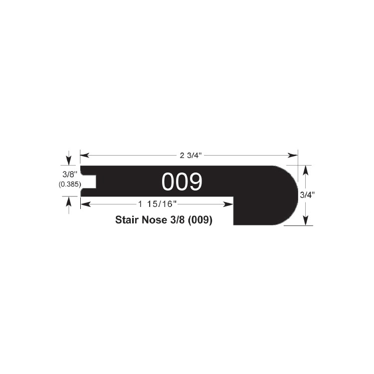 stair-nose-009-lg