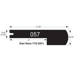 stair-nose-057-lg