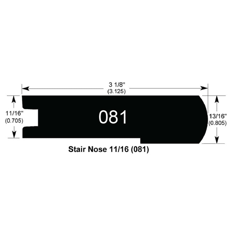 stair-nose-081-lg
