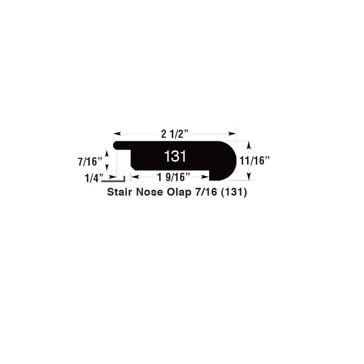 stair-nose-olap-131-lg