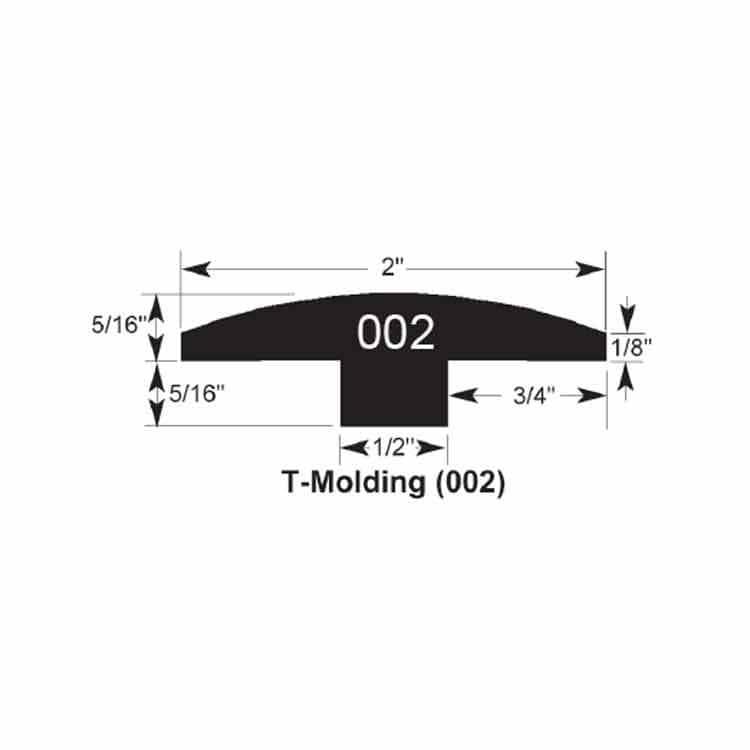 t-molding-002-lg