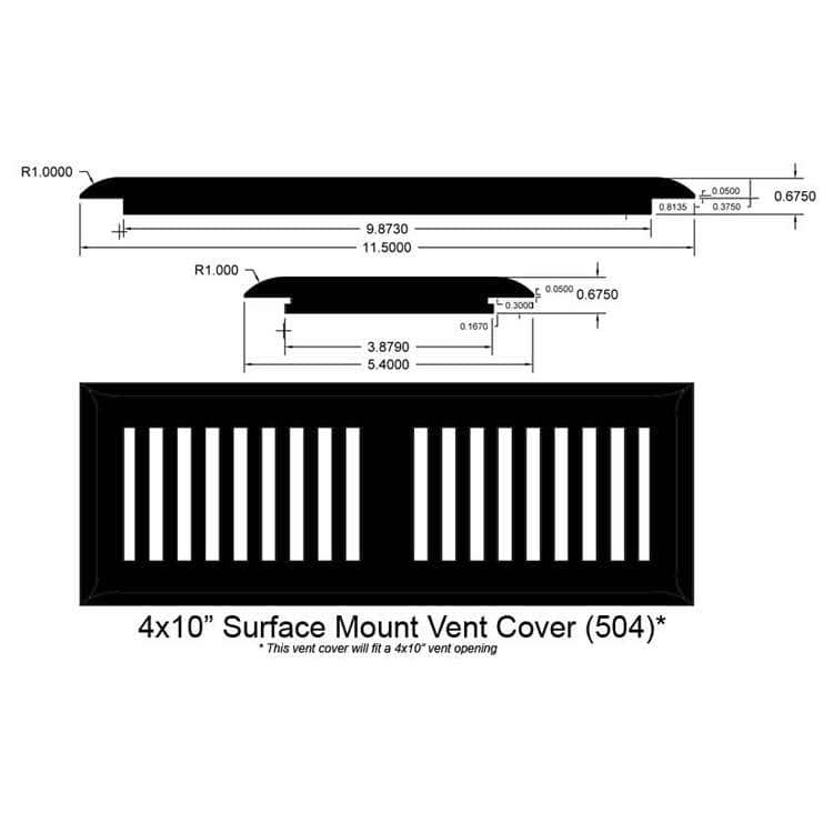 vent-cover-504-lg