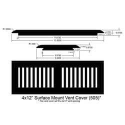vent-cover-505-lg