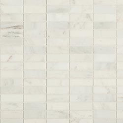 arabescato-carrara-1x3-honed-multi250x250