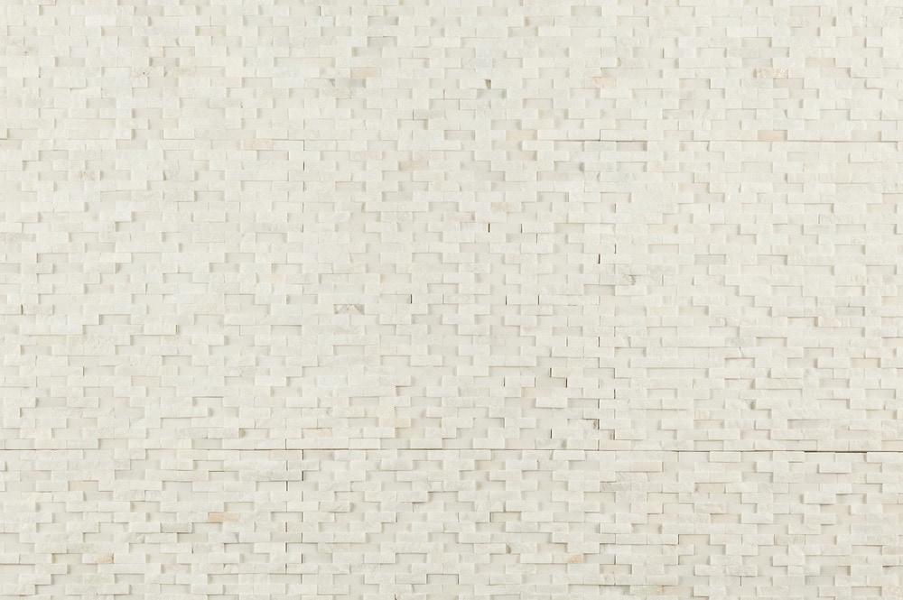 cabot-carrara-marble-mosaic-arabescato-splitface-multi
