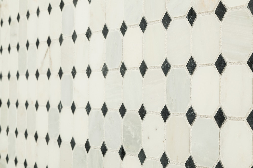 marble-arabesato-carrara-oct2-honed-angle
