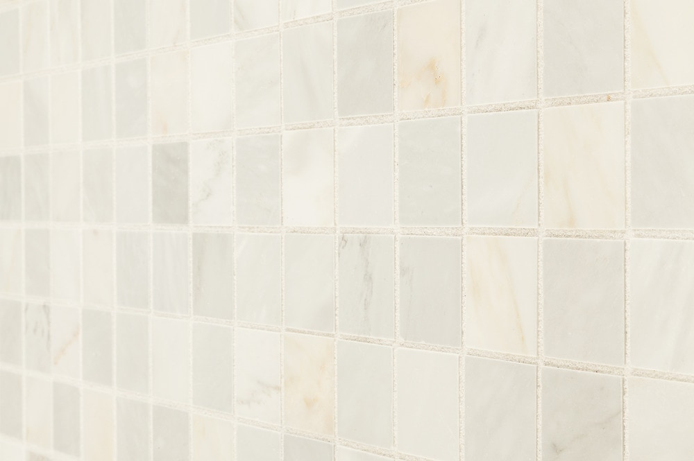 marble-arabesato-carrara-white-2x2-polished-angle