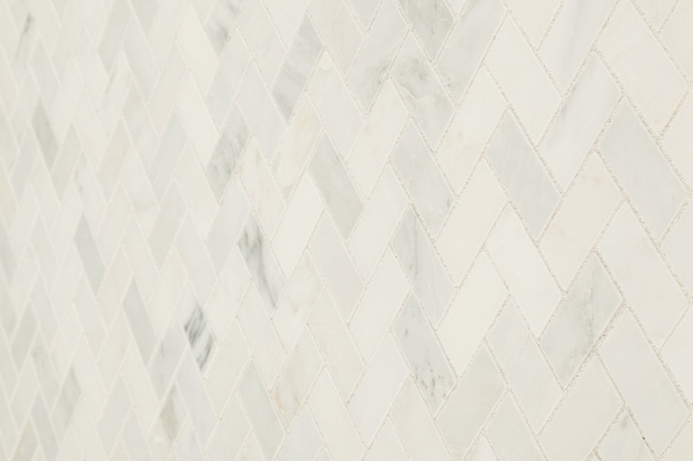 marble-arabesato-herring-bone-1x2-honed-angle