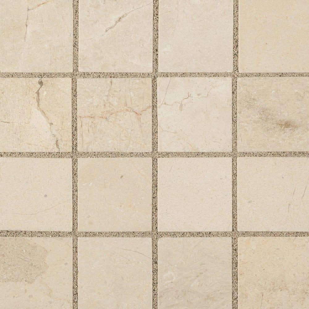 crema-marfil-polished-2x2-close250x250