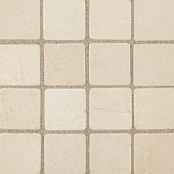 crema-marfil-tumbled-2x2-close250x250