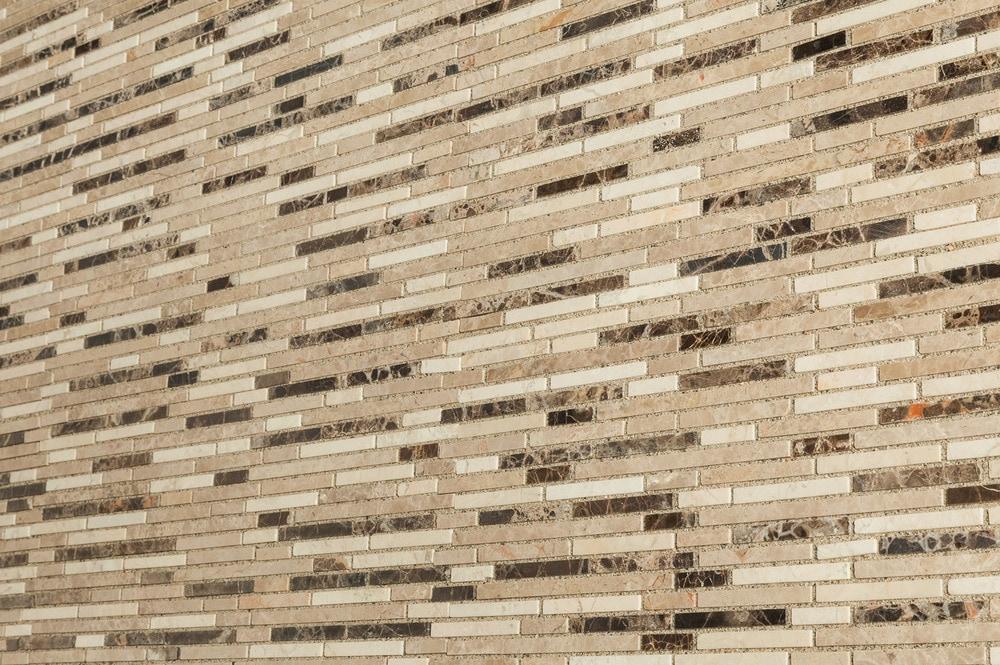 emperador-bamboo-blend-angle
