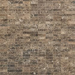 emperador-dark-1x3-tumbled-multi250x250