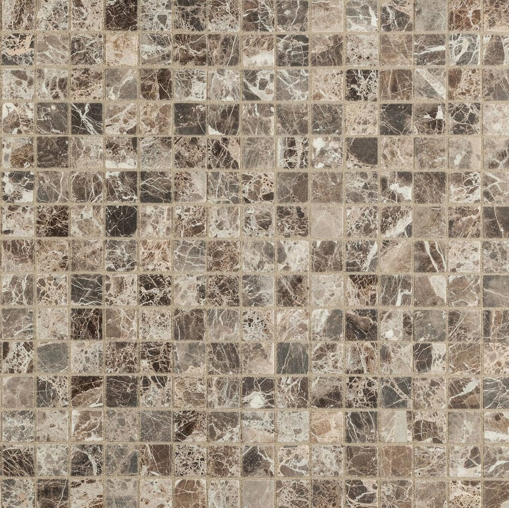 emperador-dark-2x2-tumbled-multi250x250