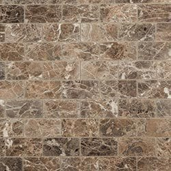 emperador-dark-3x6-tumbled-multi250x250