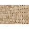 emperador-light-basket-weave-1x2-polished-angle