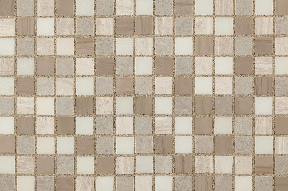 cabot-mosaic-marble-arctic-storm-honed-1x1-close