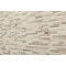 cabot-mosaic-marble-arctic-storm-honed-bamboo-angle