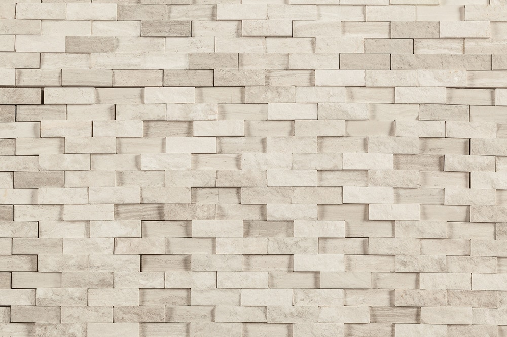 cabot-mosaic-marble-white-oak-splitface-honed-close