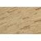 marble-crema-ivy-bambo-pattern-angle